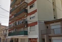 Bahia Blanca 2279