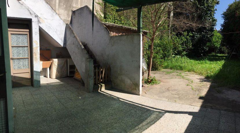 p lozano patio dia