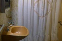 pedro lozano baño ppal
