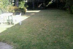 pedro lozano jardin dia