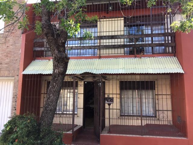 Duplex 4 Amb. C/ Garage