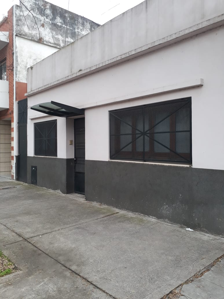 Casa 3 Amb – Ideal Constructor
